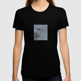 Sideral Ribbon T-shirt