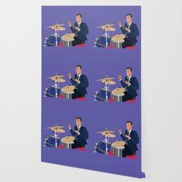 Drummer Wallpaper