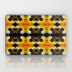 LNE #1 Laptop & iPad Skin