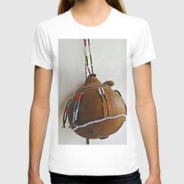 Masai 1 T-shirt