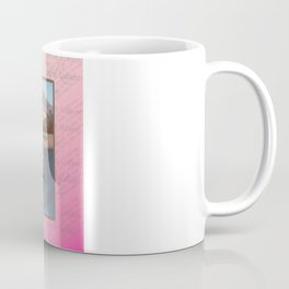 59 Cadi Coffee Mug