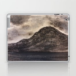 Norwegian Mountain by Gerlinde Laptop & iPad Skin