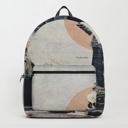 Exceptions ... Backpack