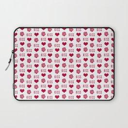 Be My Love Laptop Sleeve