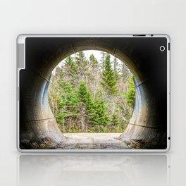 Mercer Underpass Laptop & iPad Skin