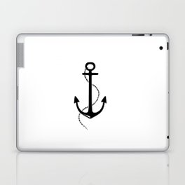 Anchor Laptop & iPad Skin