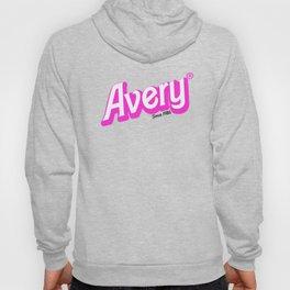 Avery  Hoody