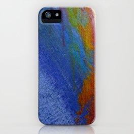1.28 iPhone Case