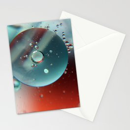 MOW2 Stationery Cards