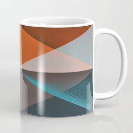 argy Coffee Mug