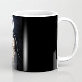 Repulsive I Coffee Mug