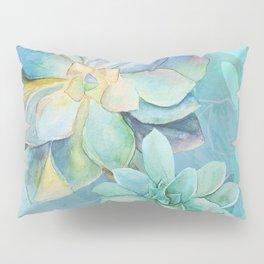 Montrose Molly Garden Pillow Sham