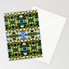 Ruby Real 05 Stationery Cards