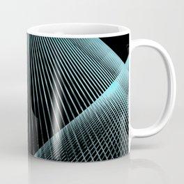 Iron Steel N.2 Coffee Mug