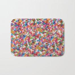 Sprinkles Bath Mat