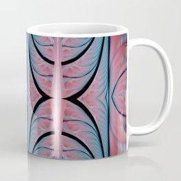 Unlock your Door Coffee Mug