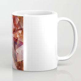 autumn lights Coffee Mug
