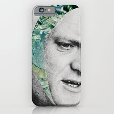 Where's your head going? Slim Case iPhone 6s