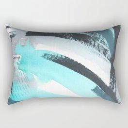 No. 55 Rectangular Pillow