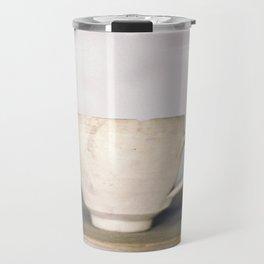 cup of kindness Travel Mug