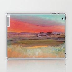 Improvisation 39 Laptop & iPad Skin