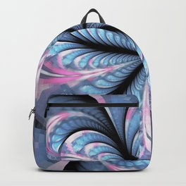 Rise of the Star Backpack