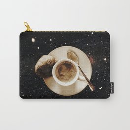 Galaxy coffee Carry-All Pouch