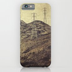Electric and Company Slim Case iPhone 6s