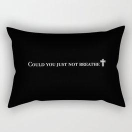 Madeline Rectangular Pillow
