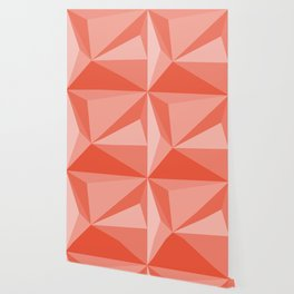 Abstract pattern geometric backgrounds  Wallpaper