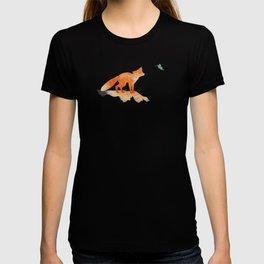 Hello little Butterfly T-shirt
