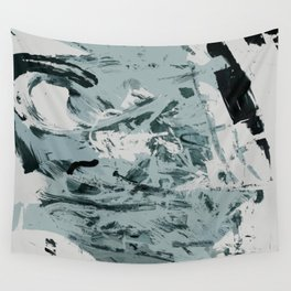 UNTITLED#121 Wall Tapestry