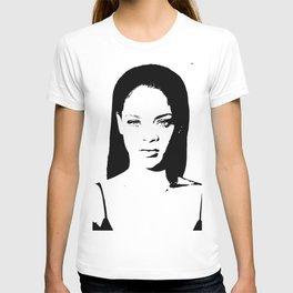 rihrih T-shirt