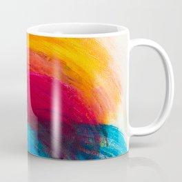Mind Games No. 1 Coffee Mug