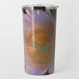 Night Bloomer Travel Mug