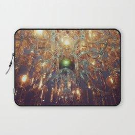 Untitled 1 Laptop Sleeve