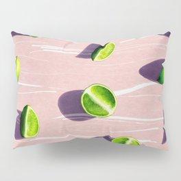 fruit 10 Pillow Sham