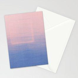 MMXVI / IV Stationery Cards