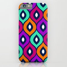 Leela iPhone 6s Slim Case