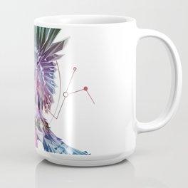 Spirit of the Blue Bird Coffee Mug
