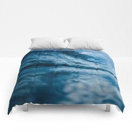 Wave 5 Comforters