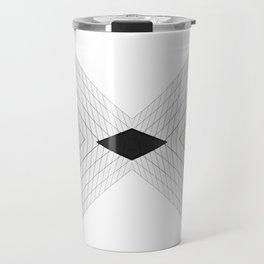 d a y d r e a m # 4 Travel Mug