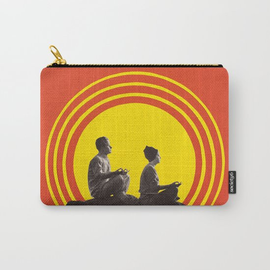 Vibe Carry-All Pouch