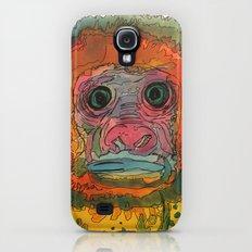 monki Galaxy S4 Slim Case