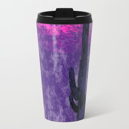 And then the Night Travel Mug