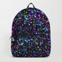 Mosaic Glitter Texture G45 by medusa81