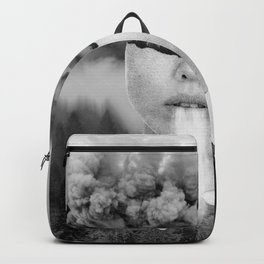 The Last Forest Spirit Backpack