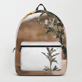 Fridays Backpack