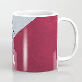 Shoto Coffee Mug