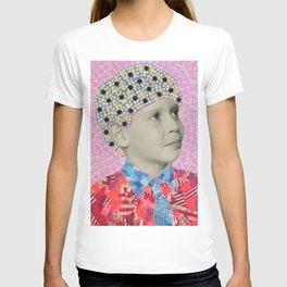 Funky Kiddo T-shirt